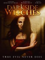 Watch Darkside Witches Online Free