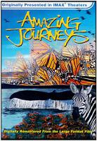 Watch Amazing Journeys Online Free
