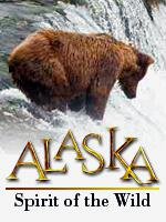 Watch Alaska Spirit Of The Wild Online Free