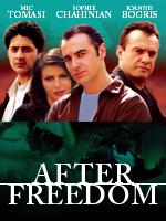 Watch After Freedom Online Free