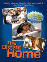 Watch Distant Home Online Free