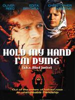 Watch Hold My Hand I'm Dying Online Free