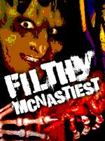 Watch Filthy McNastiest Online Free
