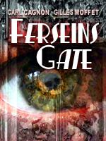 Watch Ferseins Gate Online Free