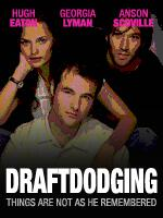 Watch Draft Dodging Online Free