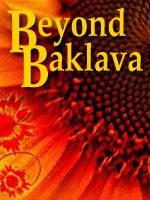 Watch Beyond Baklava Online Free