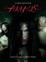 Watch Animus Online Free