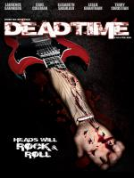 Watch DeadTime Online Free