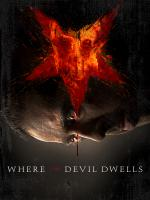 Watch Where The Devil Dwells Online Free