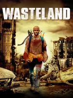 Watch Wasteland Online Free