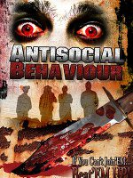 Watch Antisocial Behaviour Online Free