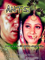 Watch Ants Online Free