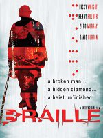 Watch Braille Online Free