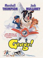 Watch George Online Free