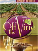 Watch Off The Vine Season 1 Episode 5 Online Free