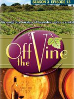 Watch Off The Vine Season 3 Episode 13 Online Free