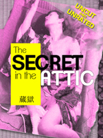 Watch The Secret In The Attic Online Free