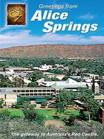 Watch Alice Springs Online Free