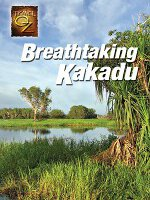 Watch Breathtaking Kakadu Online Free