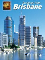 Watch Brisbane Online Free
