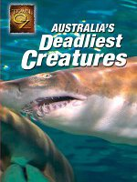 Watch Australia's Deadliest Creatures Online Free