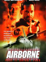 Watch Airborne Online Free