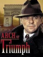 Watch Arch Of Triumph Online Free