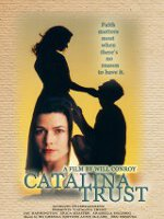 Watch Catalina Trust Online Free