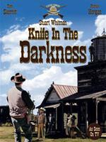 Watch Cimarron Strip: Knife In The Darkness Online Free
