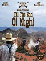 Watch Cimarron Strip: 'Til The End Of The Night Online Free