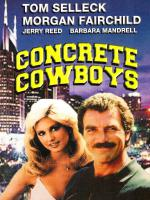 Watch Concrete Cowboys Online Free