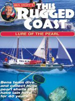 Watch Ben Cropp's This Rugged Coast: Lure Of The Pearl Online Free