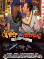 Watch Dinner And Driving Online Free