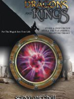 Watch Dragons & Rings: Stone & Crop Circles, UFOs and the Paranormal Online Free