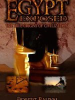 Watch Egypt Exposed: The True Origins Of Civilization Online Free