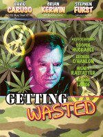Watch Getting Wasted Online Free