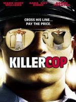 Watch Kill Cruise Online Free