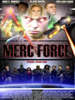 Watch Merc Force Online Free