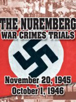 Watch The Nuremberg War Crimes Trials Online Free