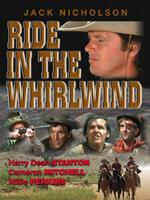 Watch Ride In The Whirlwind Online Free