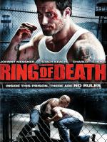 Watch Ring Of Death Online Free