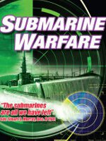 Watch Submarine Warfare Online Free