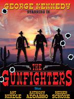 Watch The Gunfighters Online Free