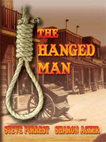 Watch The Hanged Man Online Free
